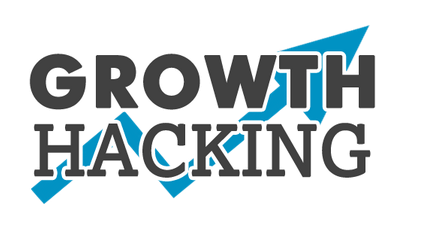 Growth-Hacking-Tools.png
