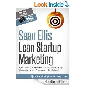 lean-marketing.jpg