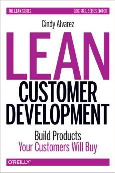 lean-customer-dev.jpeg