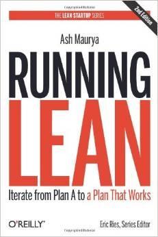 running-lean.jpeg