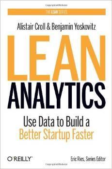 lean-analytics.jpeg