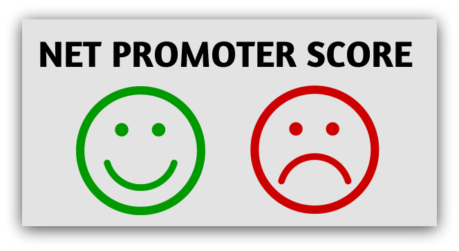 net-promoter-score-image.png