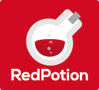 redpotion.png