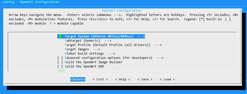 make_menuconfig.jpg