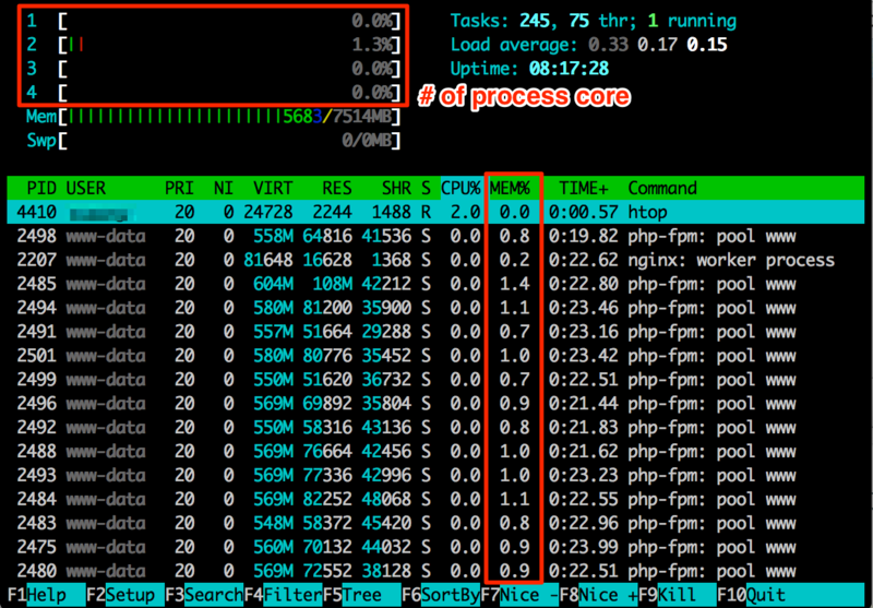 php-fpm-with-nginx-htop.png