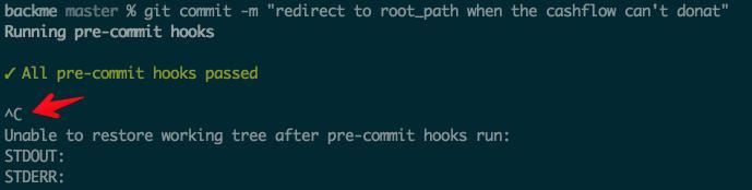 git-commit-crash.jpg