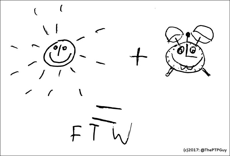 sun-clock-ftw-doodle.png
