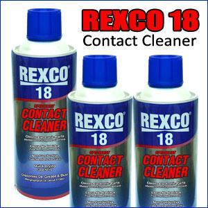 Rexco-18.jpg
