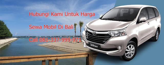 Sewa Mobil Di Bali.jpg