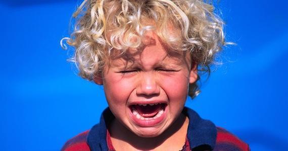 temper-tantrum.jpg