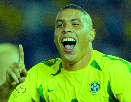 ronaldo-best.jpg
