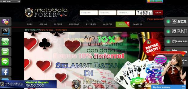 Agen poker online jujur.jpg