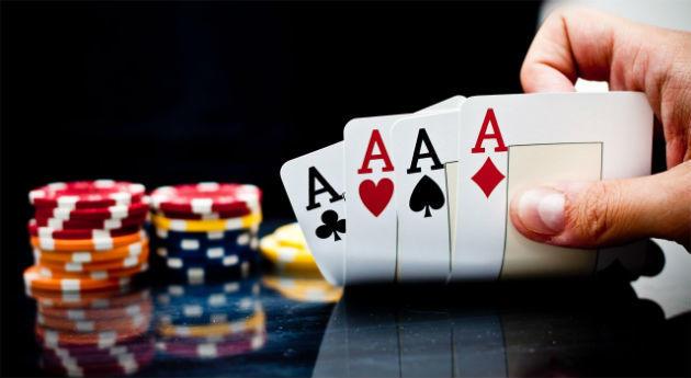Daftar poker online bersama agen judi yang tepat.jpg
