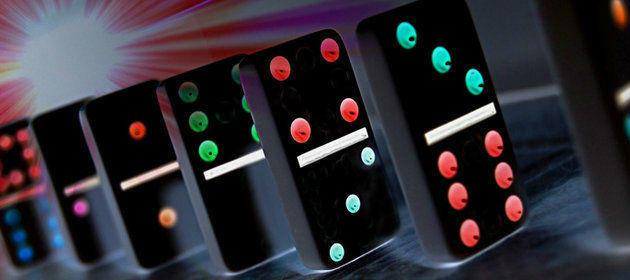 Cara menang bermain domino online dengan mengatur kartu.jpg