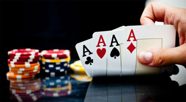 Daya tarik lebih dari agen judi poker online terbaik.jpg