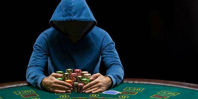 poker online.jpg