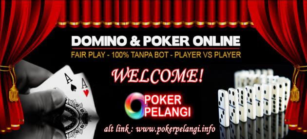 Pokerpelangipoker  bandarq  bandarqq  domino99  dominoqq  bandar99  bandar poker paling terpercaya.png