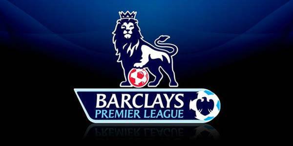 Live score Liga Primer Inggris.jpg
