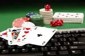 Cara Bermain Casino Online Bersama Agen Terpercaya.jpg