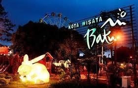 http://uki82.blogspot.com/2016/11/paket-wisata-bromo-malang-2017.html.jpg