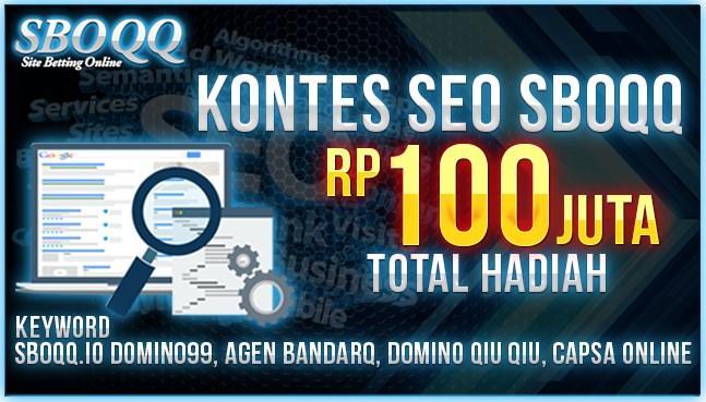 SBOQQ.IO Domino 99, Agen Bandarq, Domino Qiu Qiu, Capsa Online.jpg