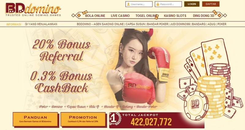 BandarQ Agen Sakong Judi AduQ Capsa Bandar Poker BdDomino.jpg