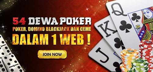 54Dewapoker Agen Judi Kartu Taruhan Poker Online Terpercaya.jpg