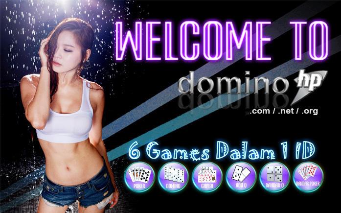 DominoHP.net Agen Poker Online Terpercaya.jpg