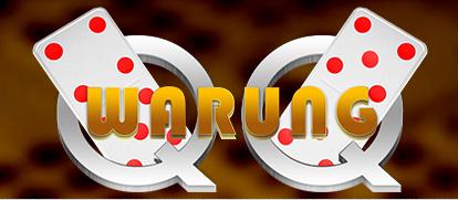 WarungQQ.Com Agen Poker Dan Domino QQ Online Terbaik Indonesia.jpg