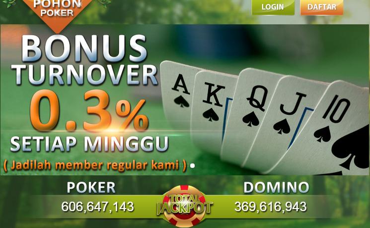 PohonPoker.com Agen Poker, Agen Domino Dan Bandar Q Terpercaya Di Indonesia.png
