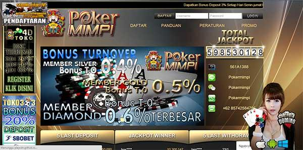 POKERMIMPI.COM AGEN JUDI POKER ONLINE TANPA ROBOT.jpg