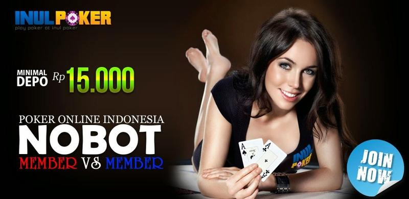 Inulpoker.net Agen Poker Online dan Bandar Ceme Online Terbaik Terpercaya.jpg
