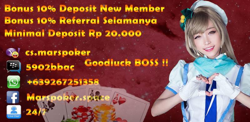 Marspoker Situs Judi Poker Domino Online Terpercaya 2.jpg