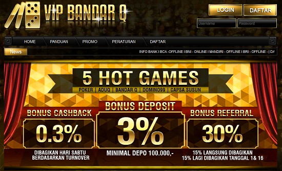 VIPBANDARQ.COM BANDARQ GAME BANDARQ CAPSA ONLINE BANDAR POKER AGEN DOMINO99.png