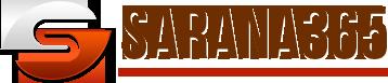 sarana365-logo.png