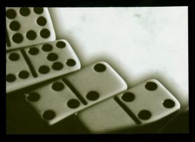 sejara domino online