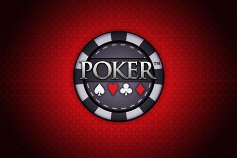 Dewa Poker Online
