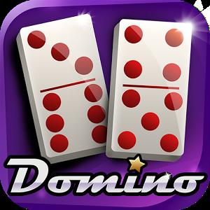 Domino Kiu Kiu
