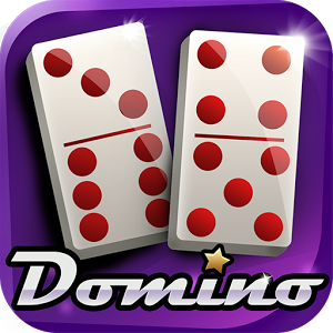 Agen Domino QQ