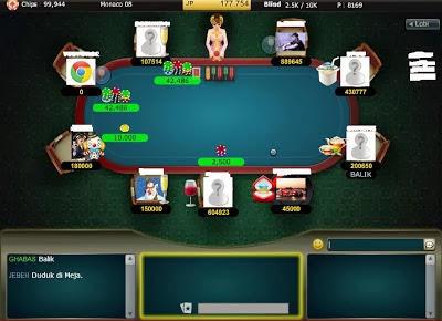 daftar-situs-poker-online-terpercaya.jpg