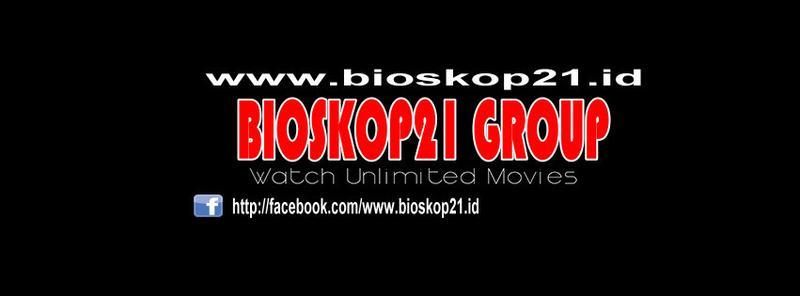 Bioskop21.ID Nonton Movie Online Film Bioskop