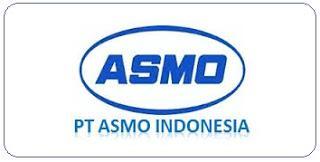 asmo.jpg
