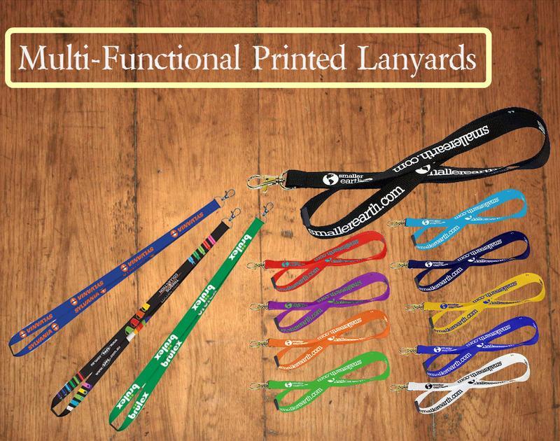 Multi-Functional Printed Lanyards.jpg