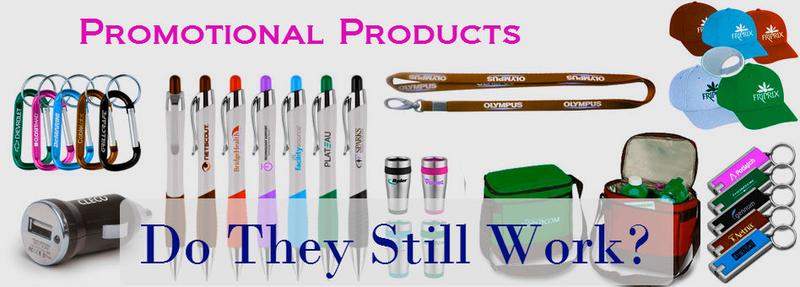 Promotiomal Products.jpg