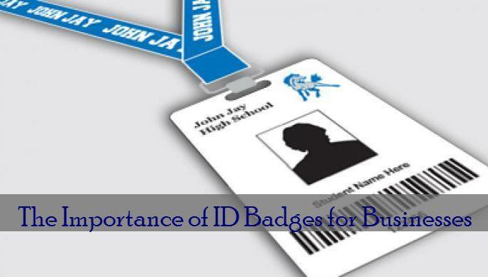 Importance of ID Badges.jpg