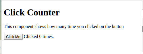 clickCounterComponent.jpg