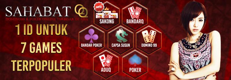 7games.jpg