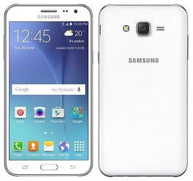 Harga Samsung J2.jpg
