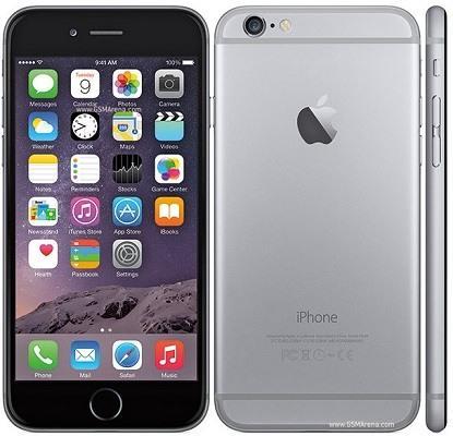 Harga Iphone 6.jpg
