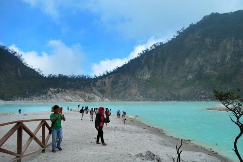 tempat wisata di Bandung.jpg